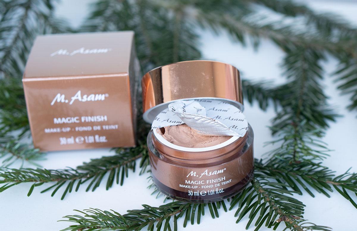 Meine-Top-5-Trend-Produkte-für-das-neue-Jahr-magic-finish-m-asam