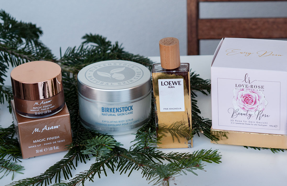 Meine-Top-5-Trend-Produkte-für-das-neue-Jahr