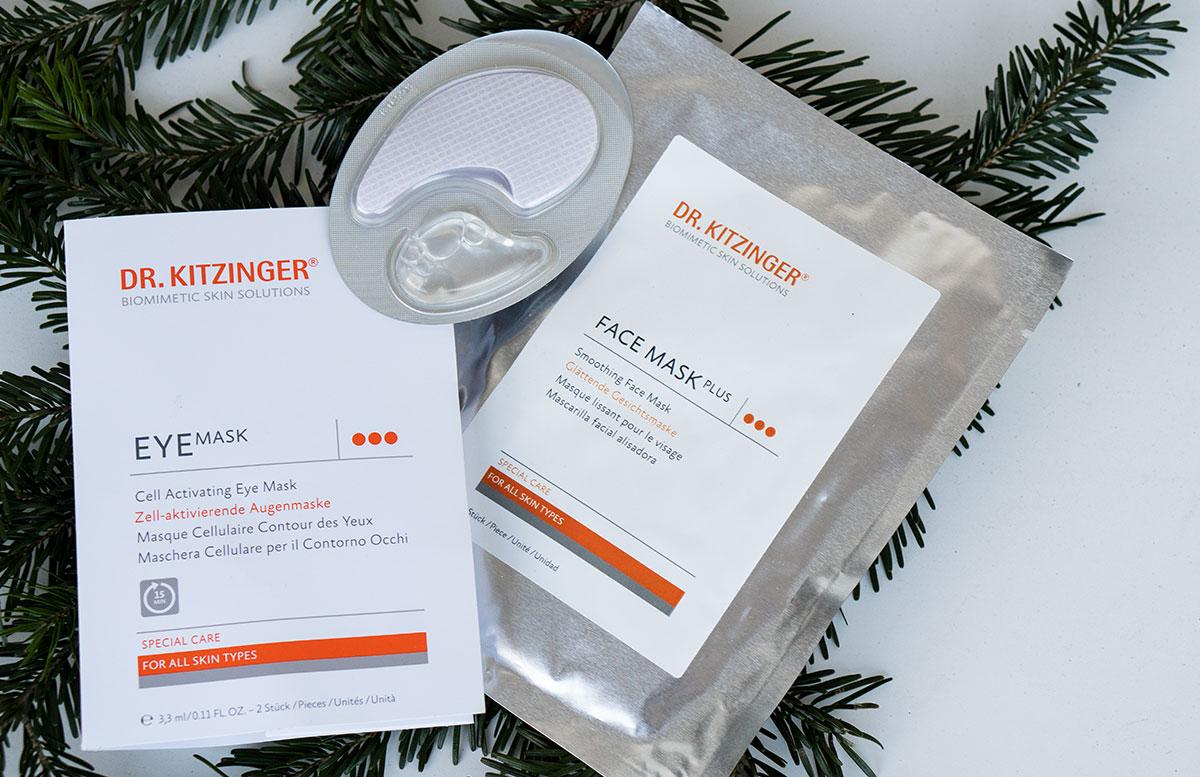 Meine-Top-5-Trend-Produkte-für-das-neue-JahrDR-KITZINGER-EYE-MASK