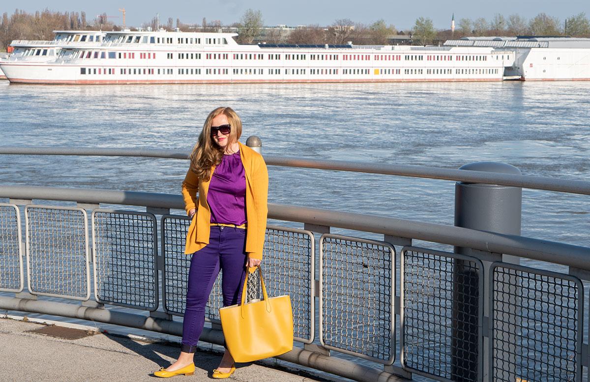 Meine-Trendfarben-2019-Outfit-Curry-und-Ultraviolett