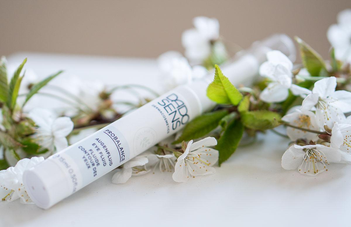 Meine-liebsten-DADO-SENS-Hautpflege-Produkte-augenfluid