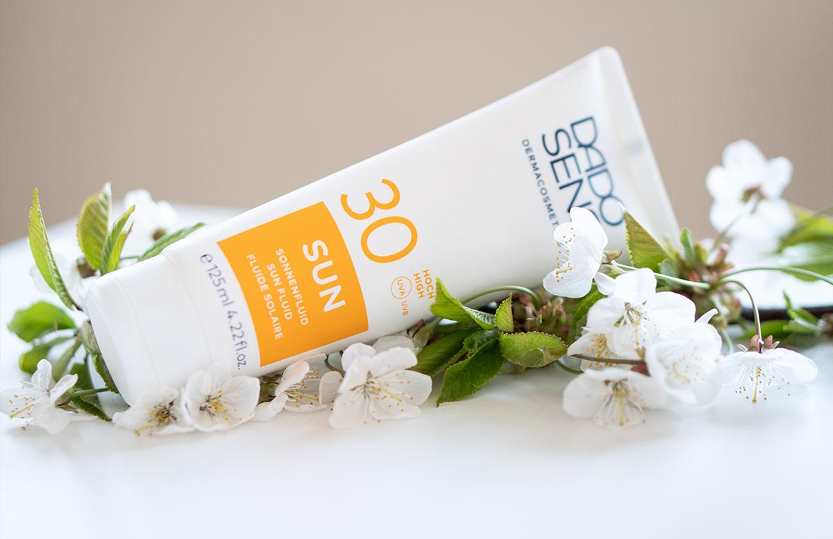 Meine-liebsten-DADO-SENS-Hautpflege-Produkte-sonnenpflege