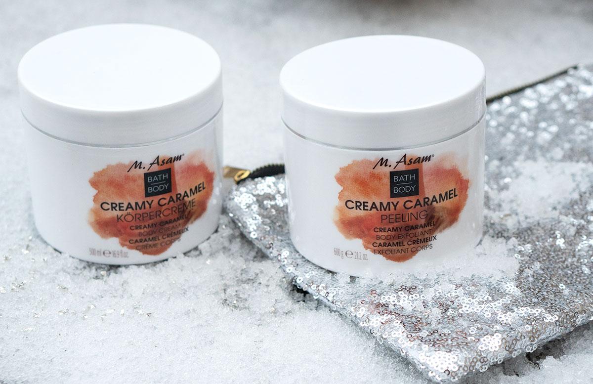 Meine-liebsten-Pflegeprodukte-für-den-Winter-m-asam-creamy-caramell