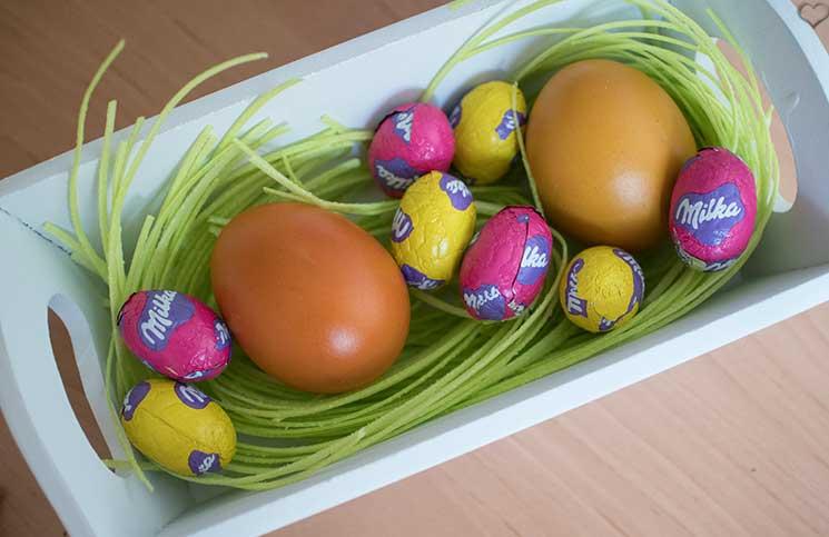 Milka-Oster-Neuheiten-Milka-Eier-und-ostereier