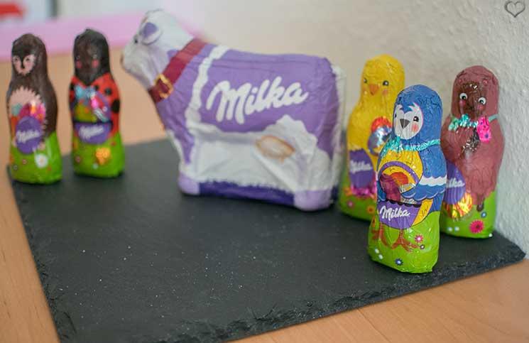Milka-Oster-Neuheiten-Milka-Kuh-und-Oster-Figuren-vögel