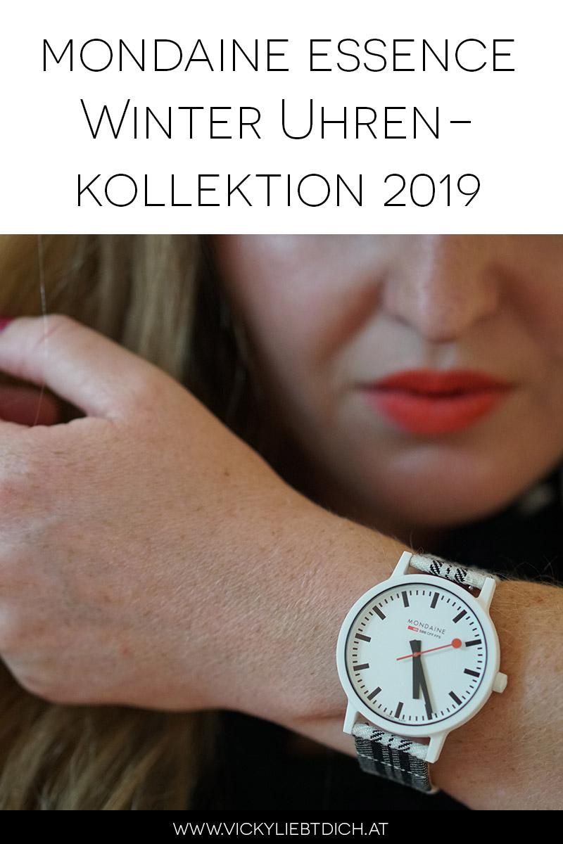 Mondaine-essence-Winter-Uhrenkollektion-2019-pinterest