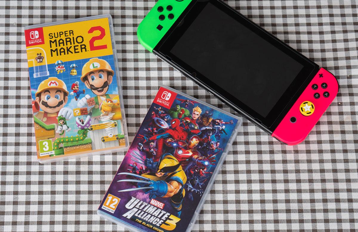 Nintendo-Switch-Gewinnspiel-zum-Schulstart-MIT-SWITCH