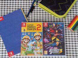 Nintendo-Switch-Gewinnspiel-zum-Schulstart-super-mario-maker-und-marvel-ultimate-alliance-zu-gewinnen