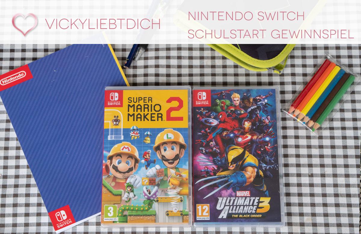 Nintendo-Switch-Gewinnspiel-zum-Schulstart-super-mario-maker-und-marvel-ultimate-alliance-zu-gewinnen-slider
