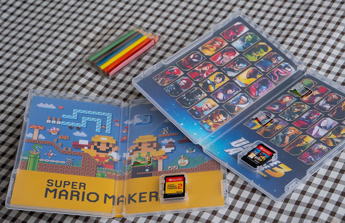 Nintendo-Switch-Gewinnspiel-zum-Schulstart-super-mario-maker-und-marvel-ultimate-alliance