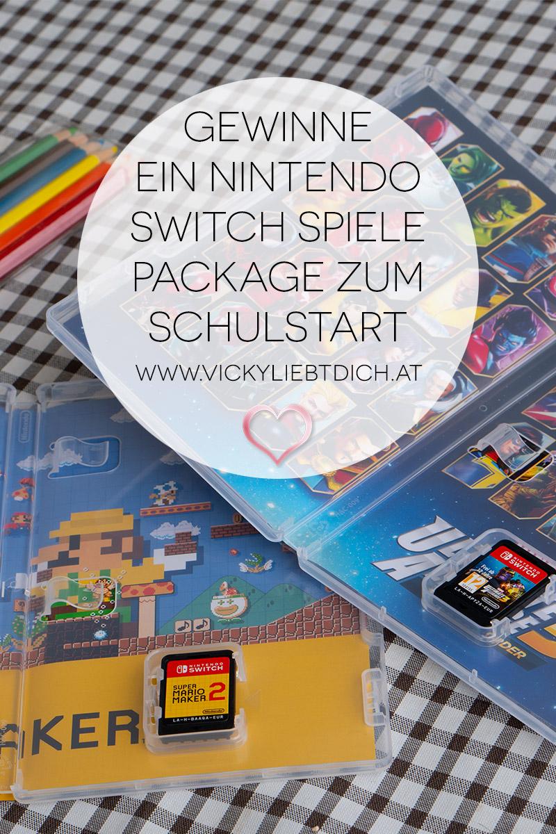 Nintendo-Switch-Gewinnspiel-zum-Schulstart