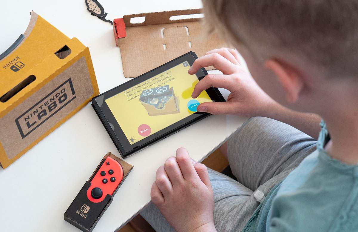 Nintendo-Switch-Labo-VR-Kit-GEWINNSPIEL-bauen