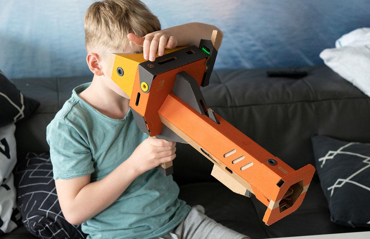 Nintendo-Switch-Labo-VR-Kit-GEWINNSPIEL-blaster