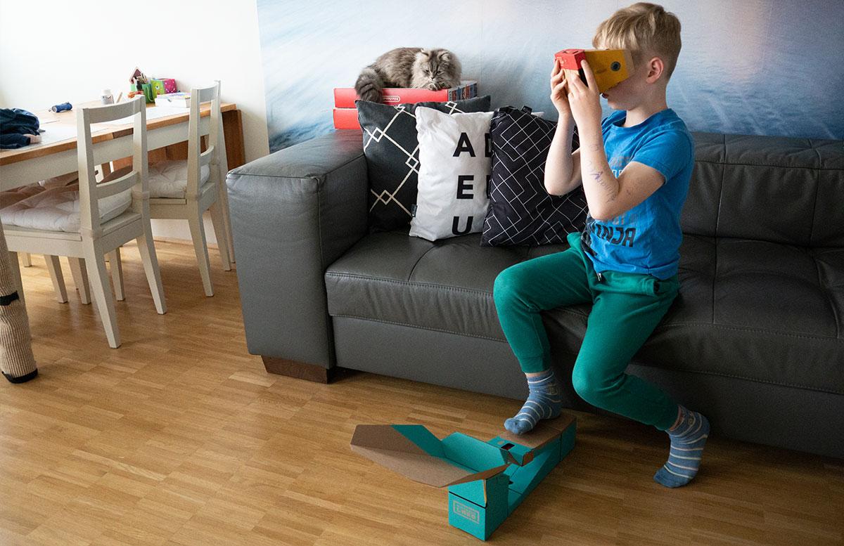 Nintendo-Switch-Labo-VR-Kit-GEWINNSPIEL-fußpetal