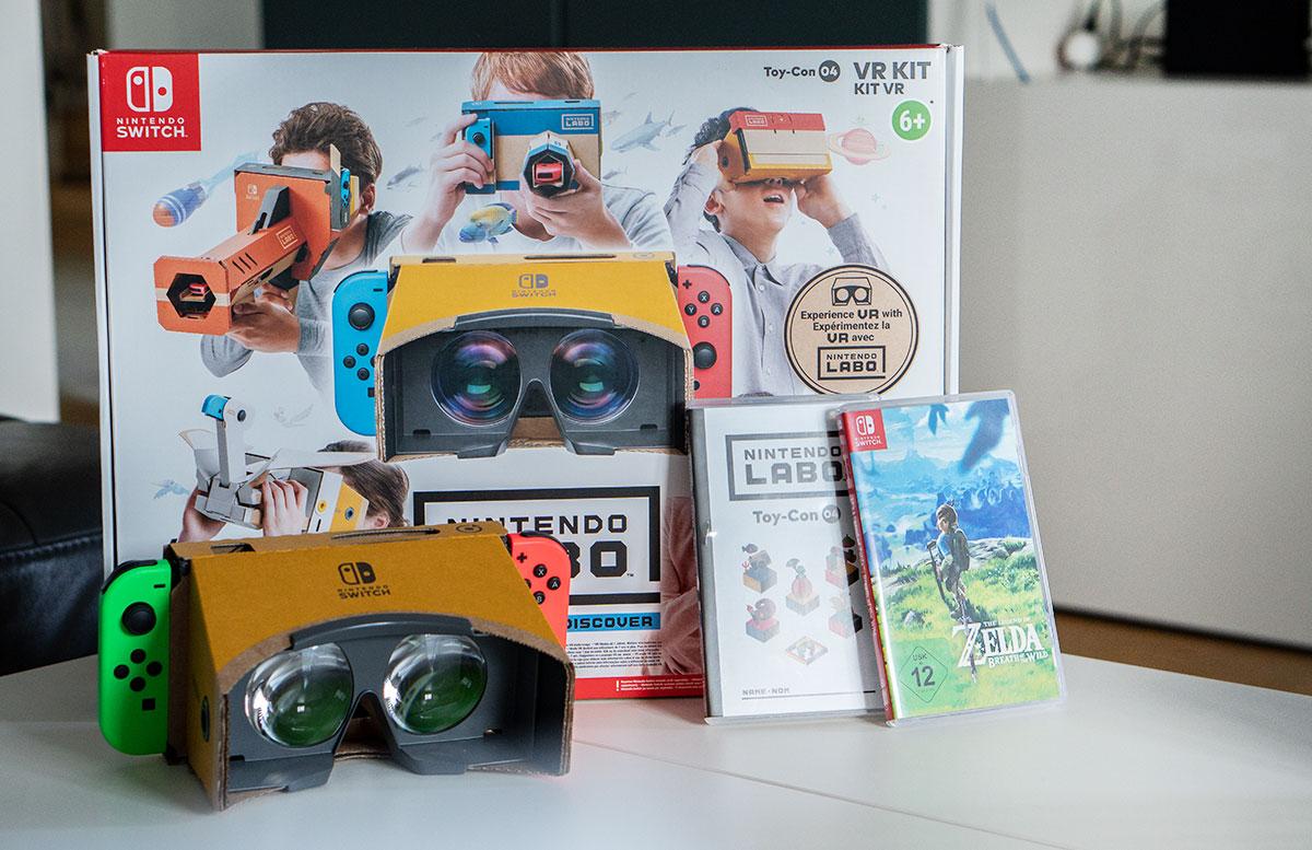 Nintendo-Switch-Labo-VR-Kit-GEWINNSPIEL-gewinnen