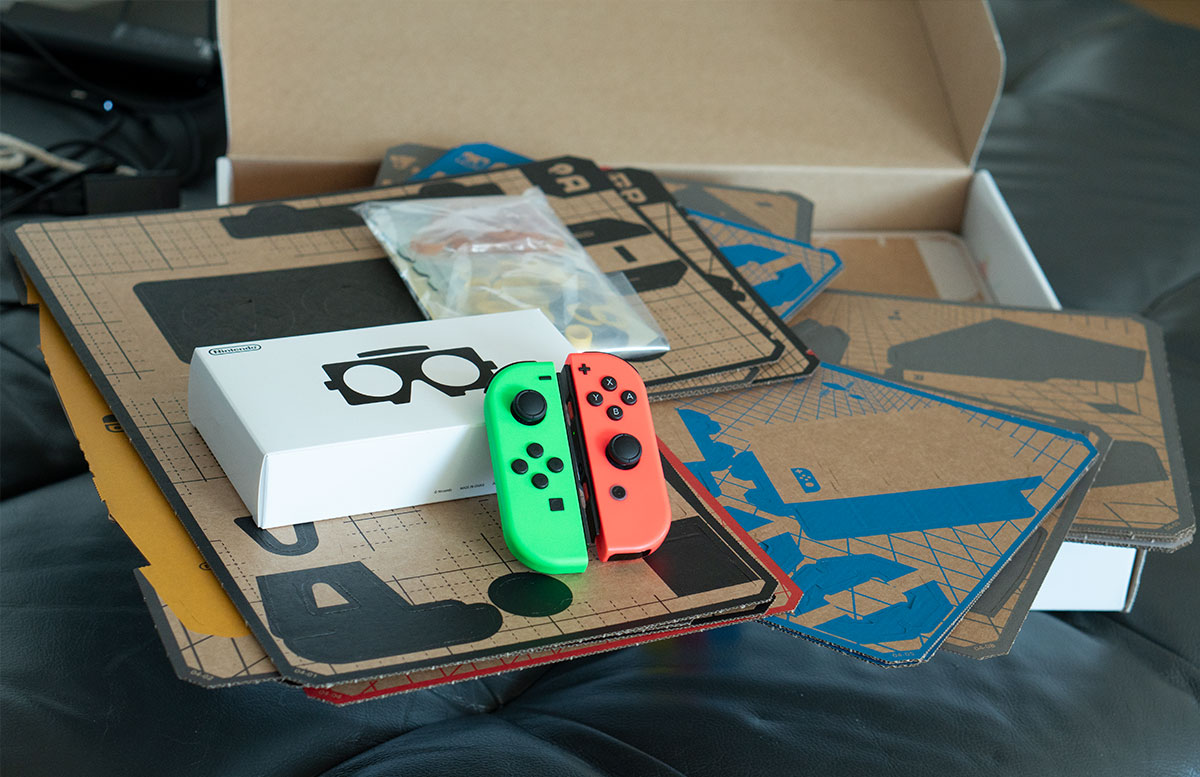 Nintendo-Switch-Labo-VR-Kit-GEWINNSPIEL-inhalt-box