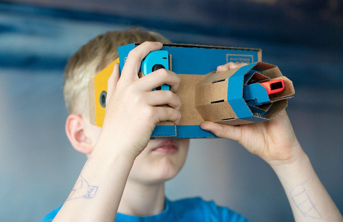 Nintendo-Switch-Labo-VR-Kit-GEWINNSPIEL-kamera
