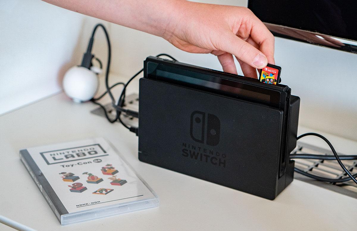Nintendo-Switch-Labo-VR-Kit-GEWINNSPIEL-labo-toy-con