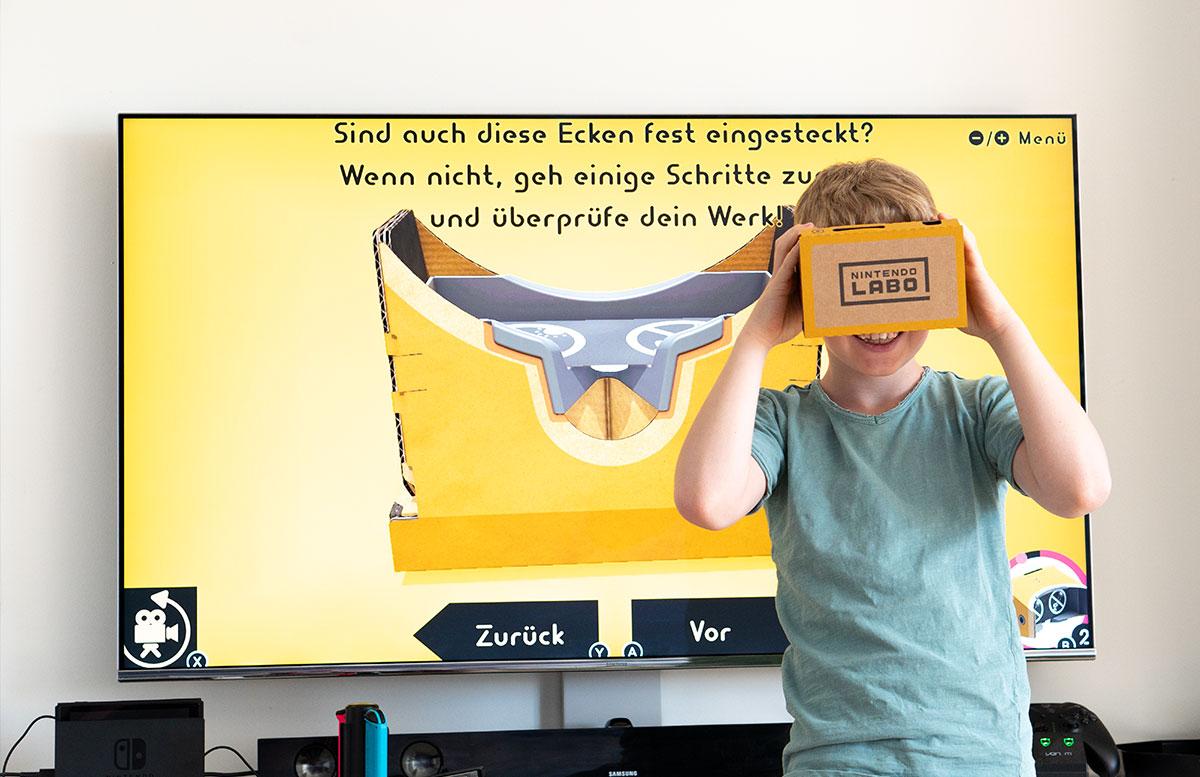 Nintendo-Switch-Labo-VR-Kit-GEWINNSPIEL-lenny-fernseher