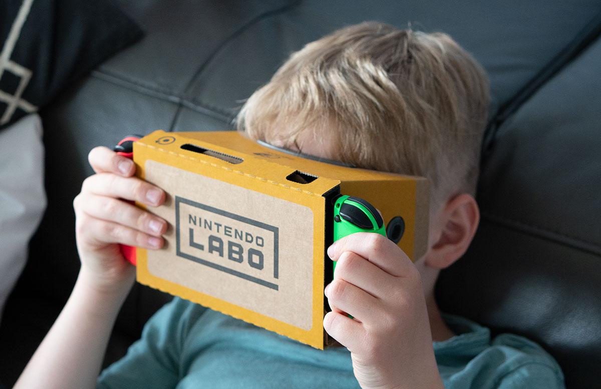 Nintendo-Switch-Labo-VR-Kit-GEWINNSPIEL-mini-vr