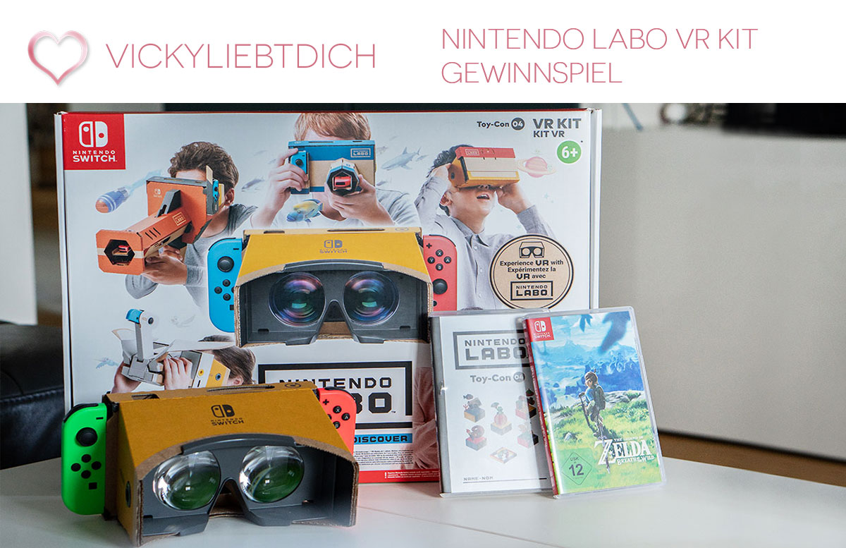 Nintendo-Switch-Labo-VR-Kit-GEWINNSPIEL-slider