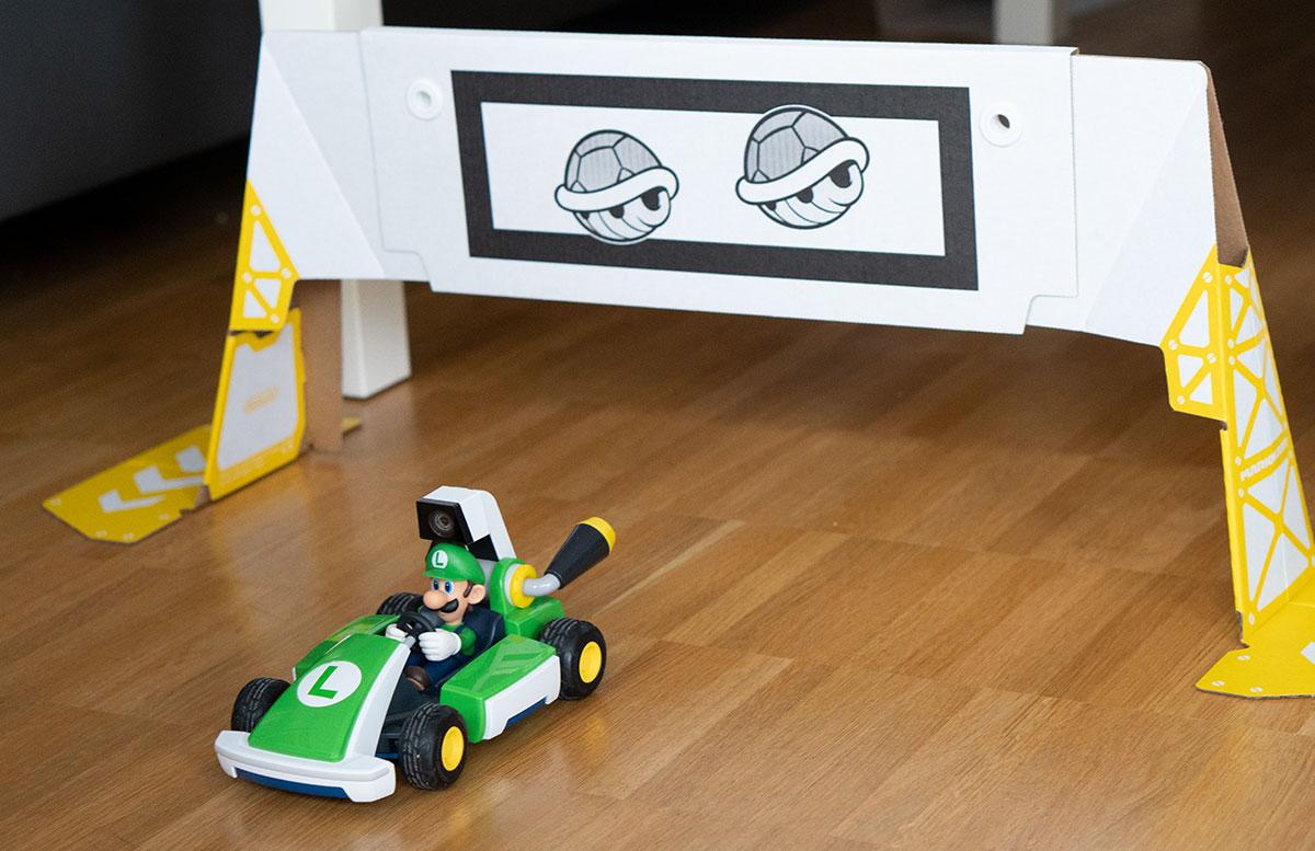 Nintendo-Switch-Mario-Kart-Live-Home-Circuit-ziellinie