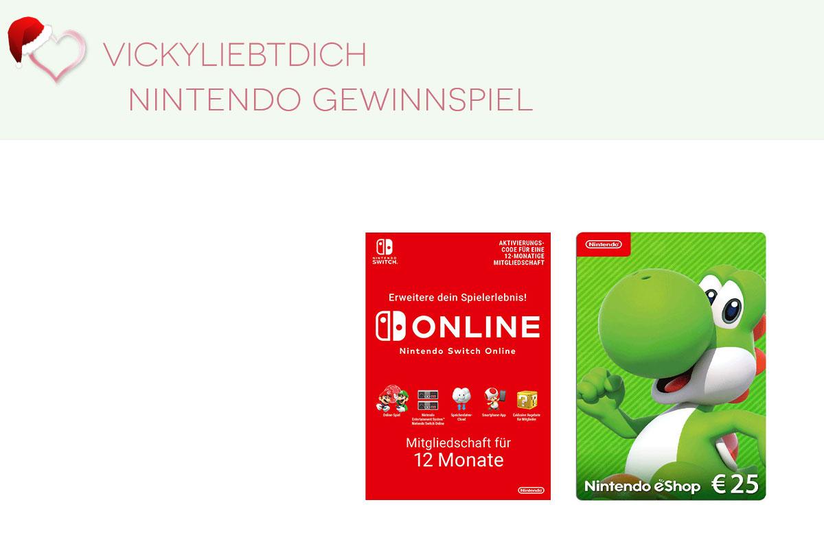 Nintendo-Switch-Online-und-Kirby-Fighters-2-GEWINNSPIEL-BANNER