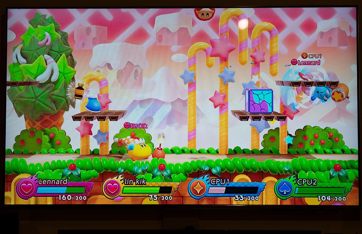 Nintendo-Switch-Online-und-Kirby-Fighters-2-GEWINNSPIEL-KIRBY-IM-SPIEL