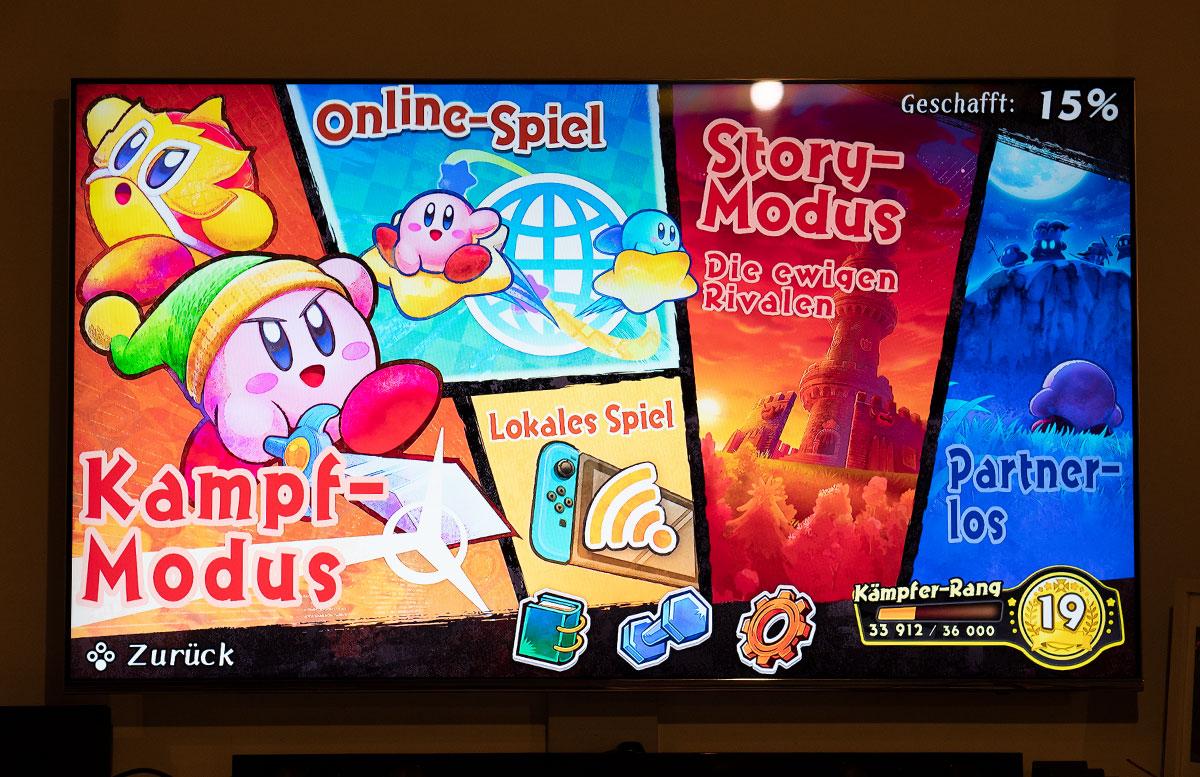 Nintendo-Switch-Online-und-Kirby-Fighters-2-GEWINNSPIEL-kampfmodus