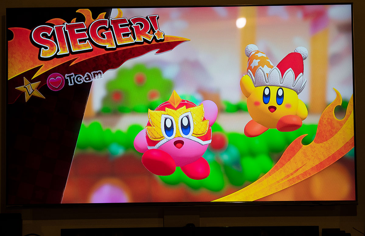 Nintendo-Switch-Online-und-Kirby-Fighters-2-GEWINNSPIEL-kirby-sieger