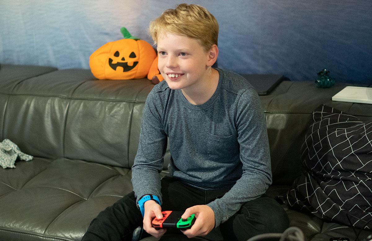 Nintendo-Switch-Online-und-Kirby-Fighters-2-GEWINNSPIEL-lenny-spielt