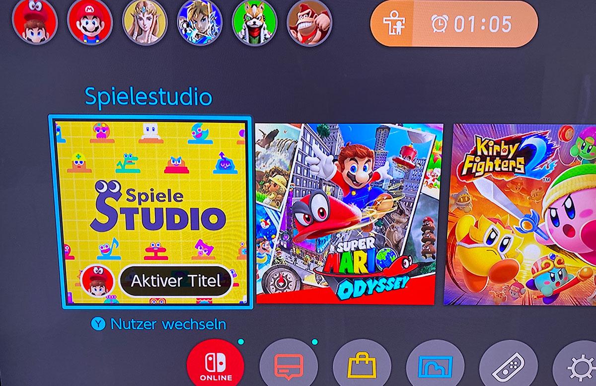 Nintendo-Switch-Spielestudio-Gewinnspiel-BILDSCHIRM