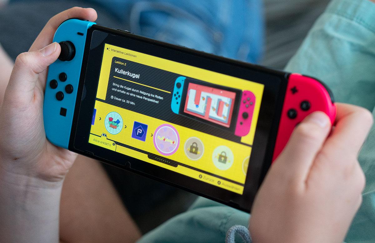 Nintendo-Switch-Spielestudio-Gewinnspiel-LENNY-SWITCH