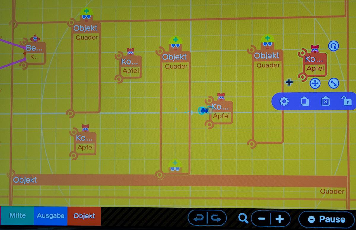 Nintendo-Switch-Spielestudio-Gewinnspiel-PLATZIERTE-ÄPFEL