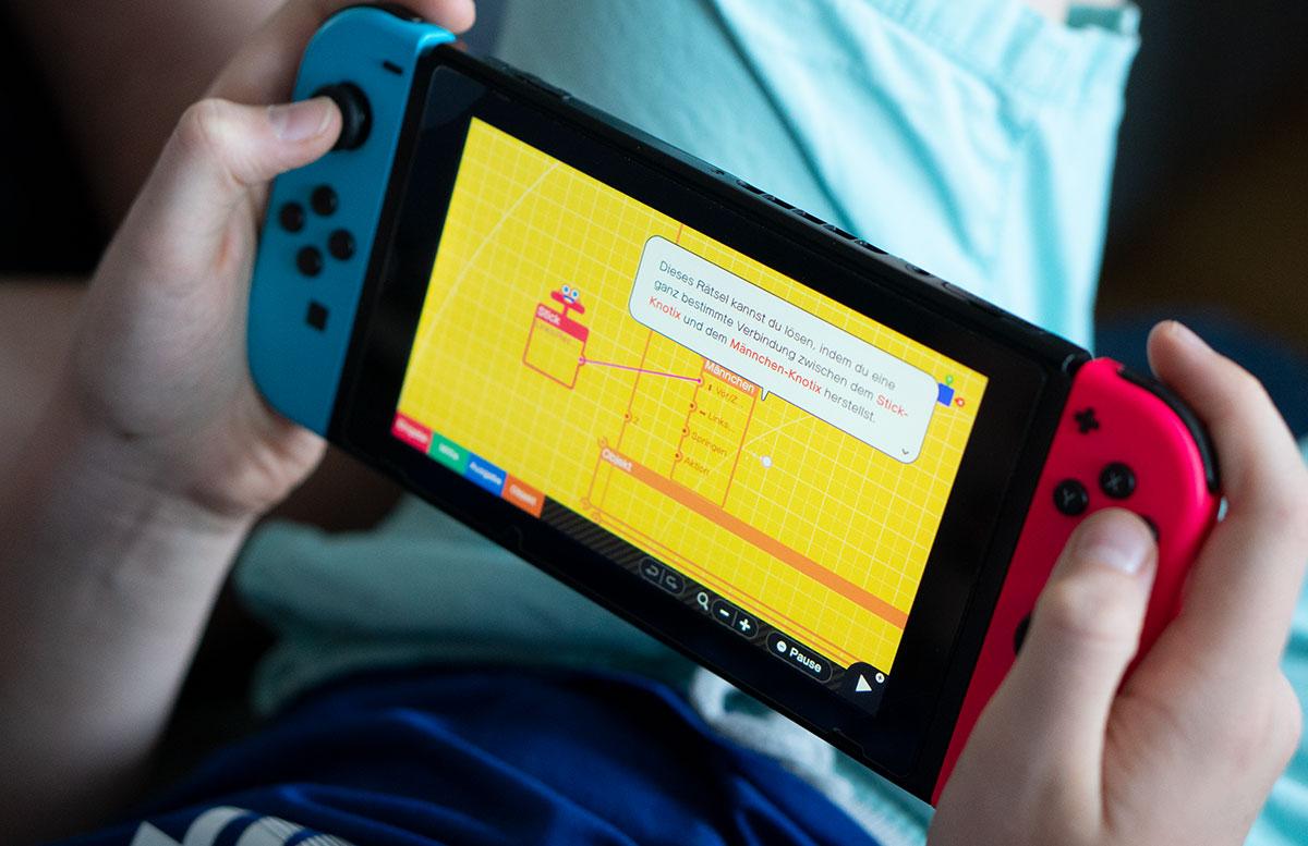 Nintendo-Switch-Spielestudio-Gewinnspiel-VERBINDUNGEN