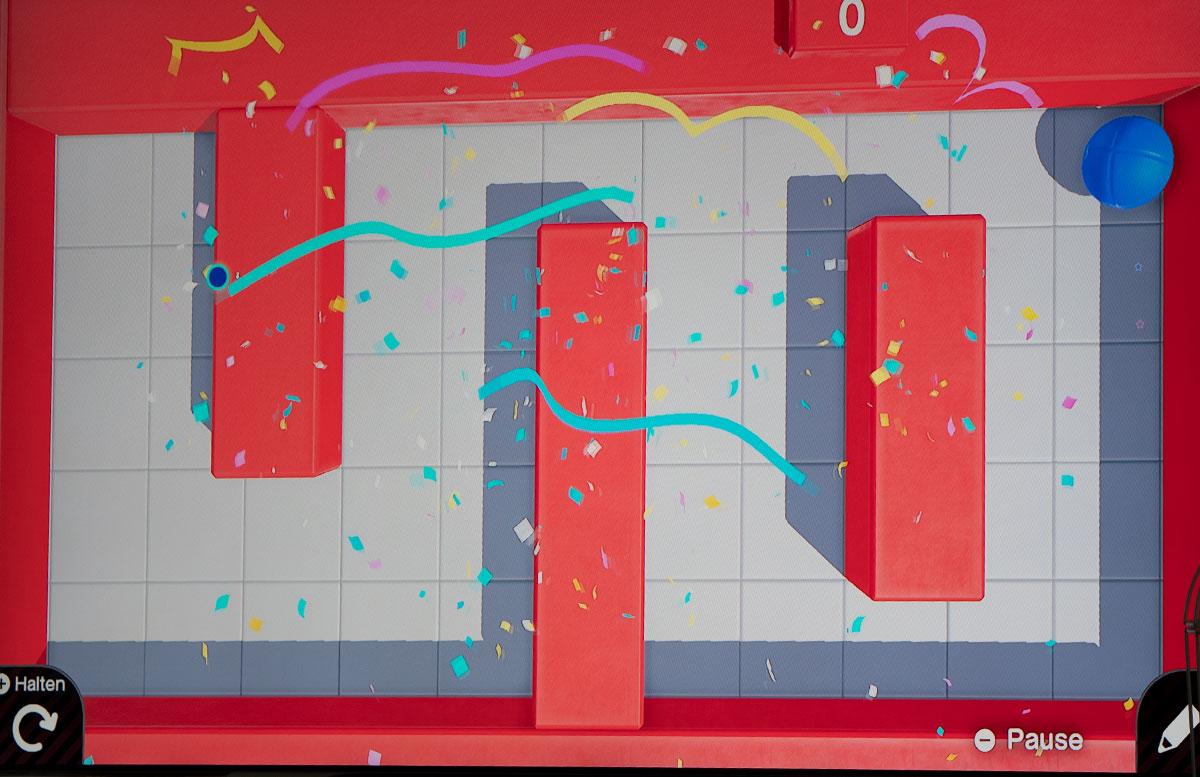 Nintendo-Switch-Spielestudio-Gewinnspiel-konfettikanone-sieg