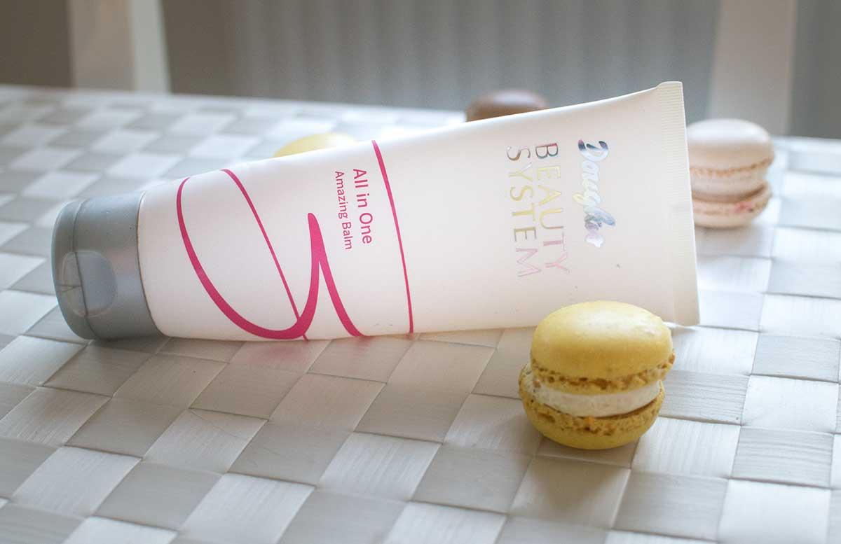 Nivea Labellino - Beauty Favorit des Monats douglas all in one amazing balm