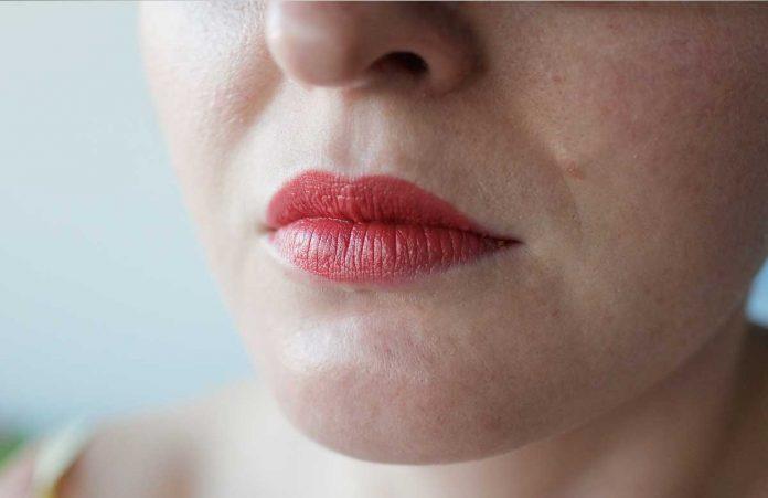 Nivea-Labellino-Beauty-Favorit-des-Monats-marionnaud-velvet-lip-balm
