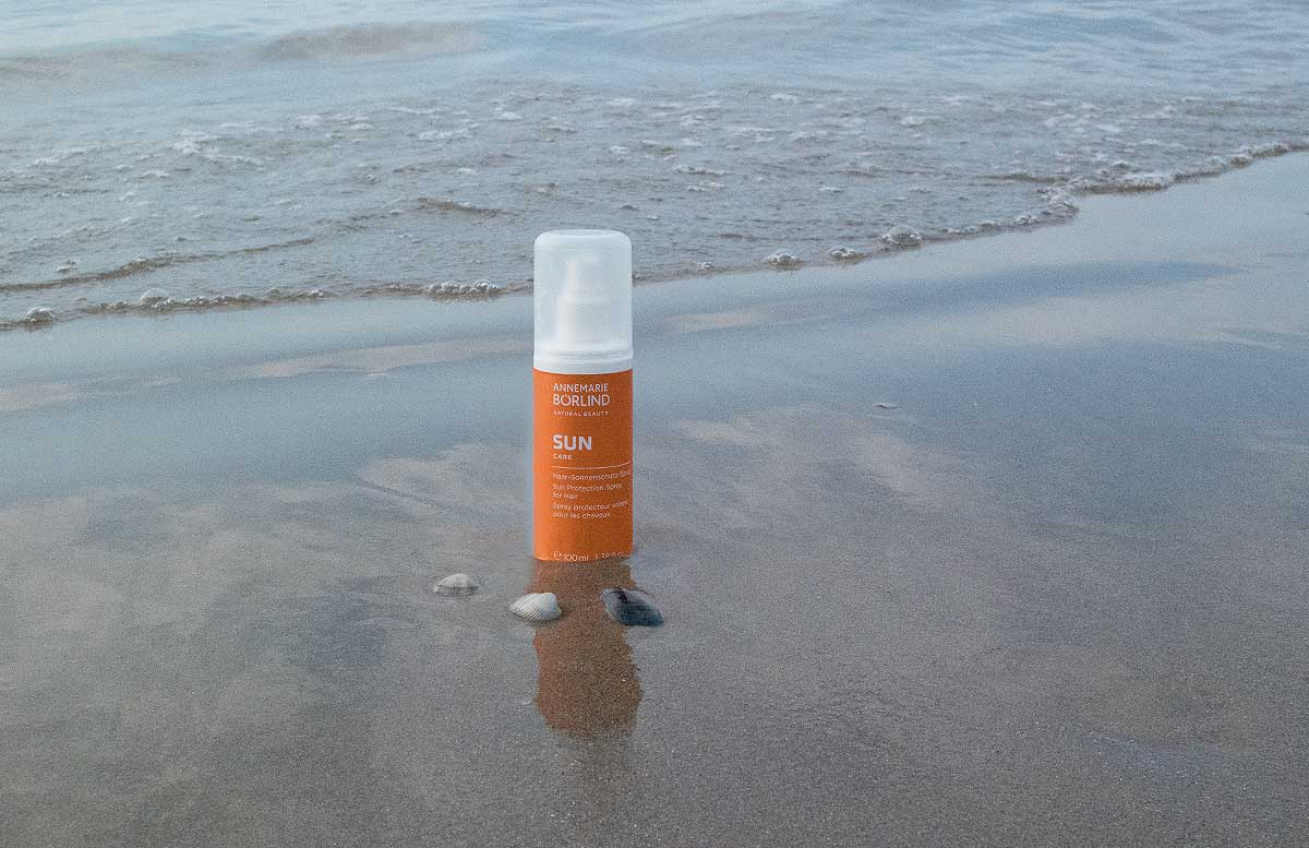 Nivea-Sonnenschutz-für-die-ganze-Familie-annemarie-börlind-sun-3.jpg