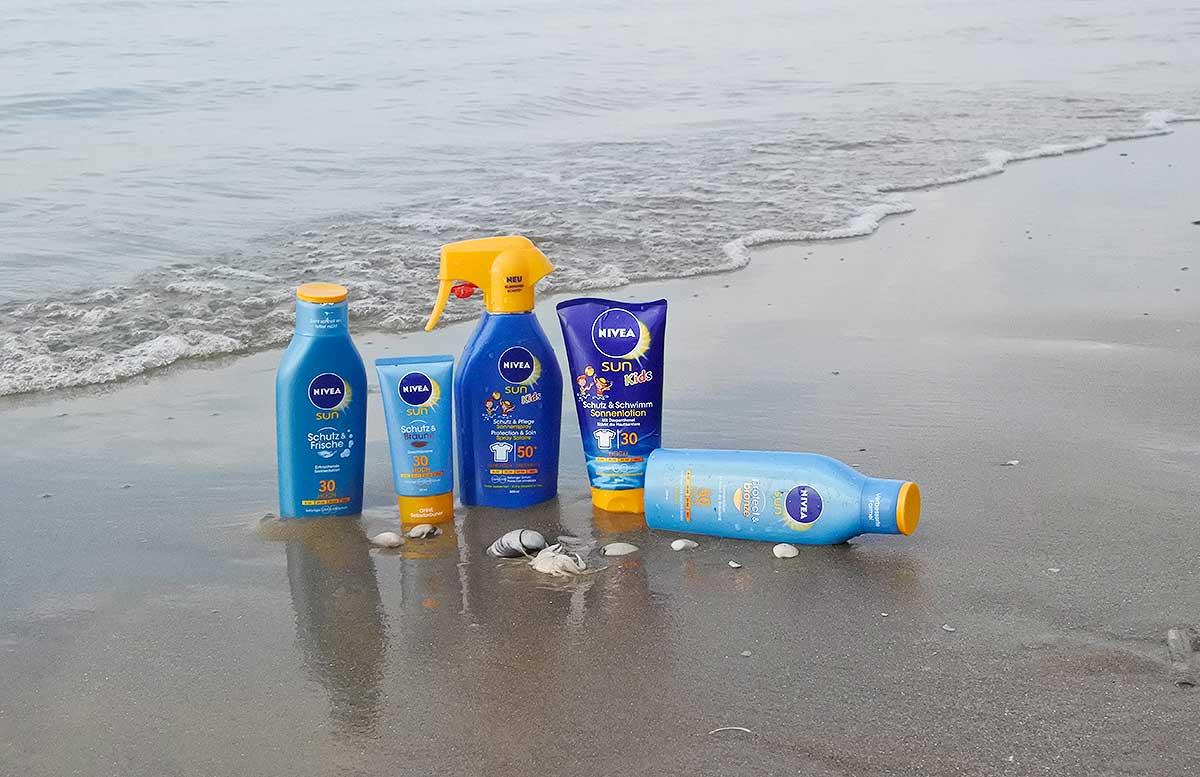 Nivea-Sonnenschutz-für-die-ganze-Familie-sonnenpflege.jpg