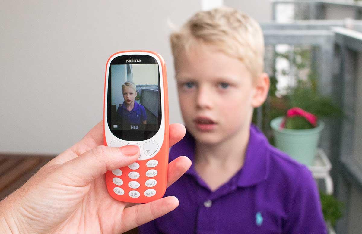 Nokia 3310 Gewinnspiel Das Kulthandy ist zurück fotos und videos