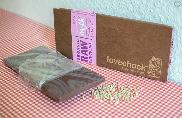 Nu3-Insider-Box-lovechock-raw-chocolate