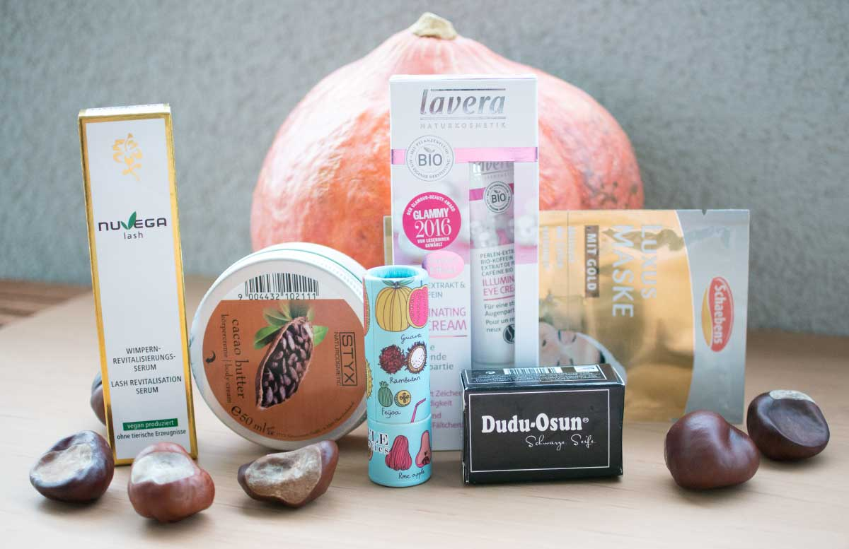 oktober-glossybox-natural-beauty-homespa-edition-inhalt