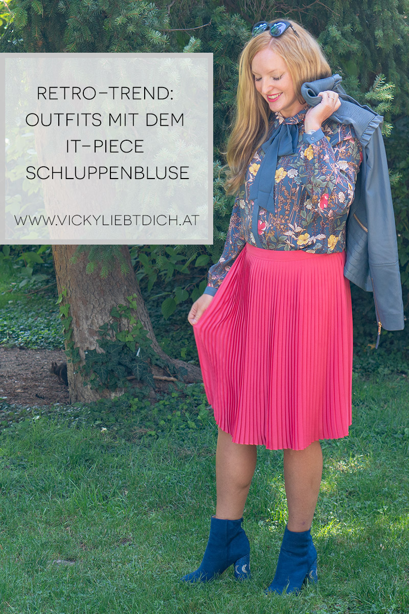 Outfit-Idee-Retro-Trend-Schluppenbluse-outfit-pinterest-2