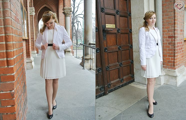 Outfit-Lady-Di