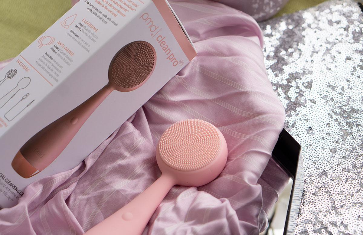 PMD-Beauty-Clean-Pro-RQ-Rose-Quartz-gesichtsreinigung