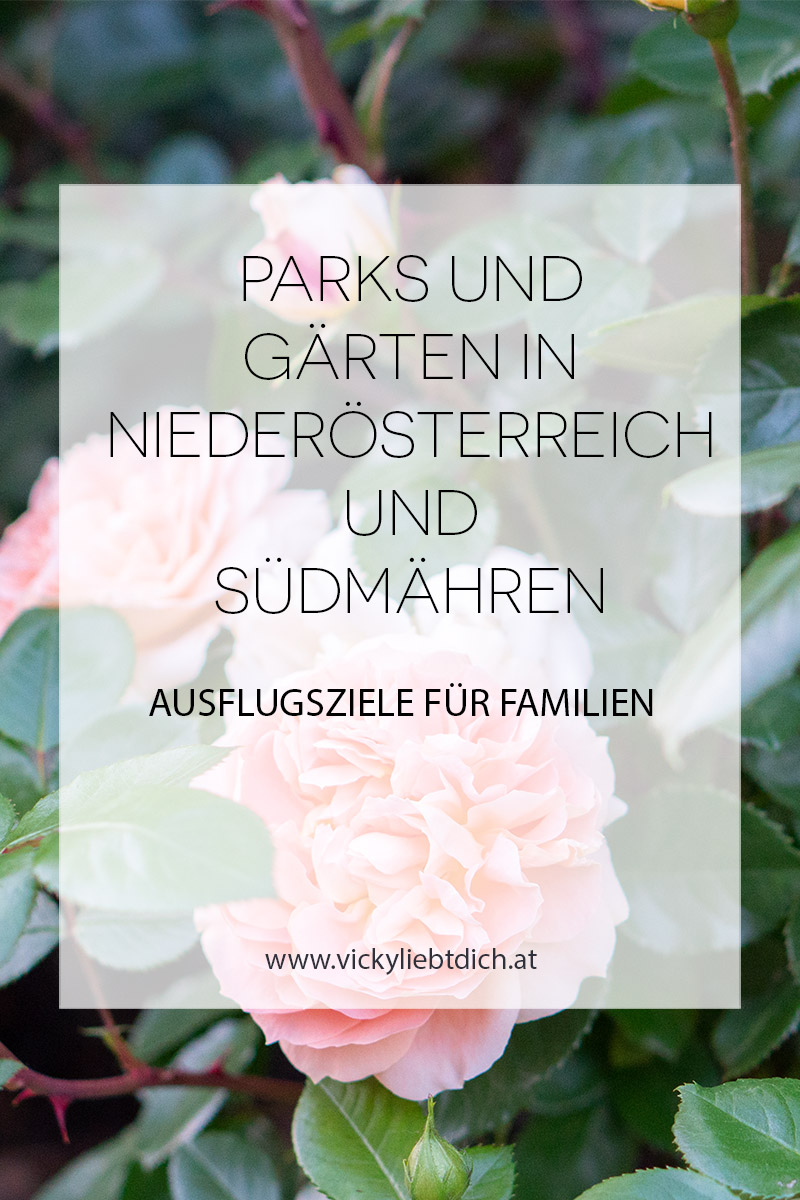 Parks-und-Gärten-in-Niederösterreich-und-Südmähren-pinterest
