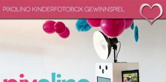 Pixolino-Kinderfotobox-Gewinnspiel-banner