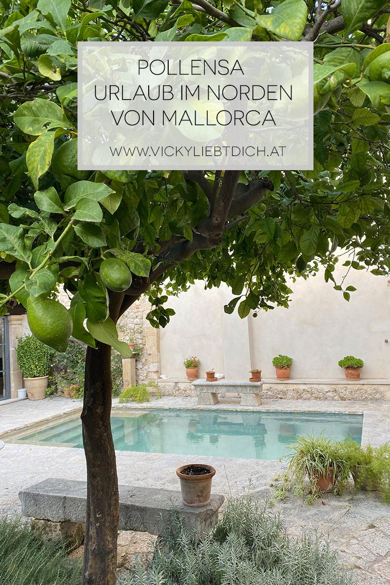 Pollensa-Urlaub-im-Norden-von-Mallorca-PINTEREST