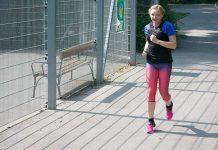Power-Workout-mit-Puma-running